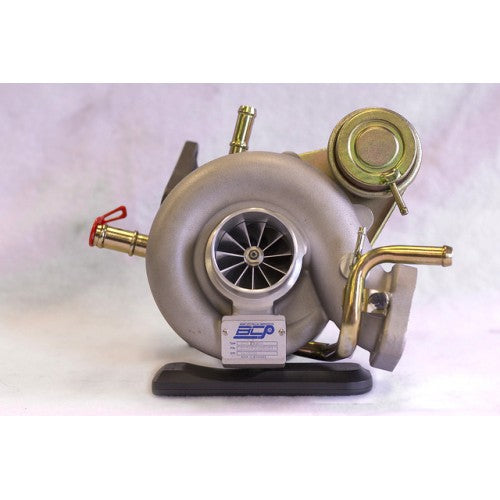 BCP X400 WRX/STI Turbocharger 400whp