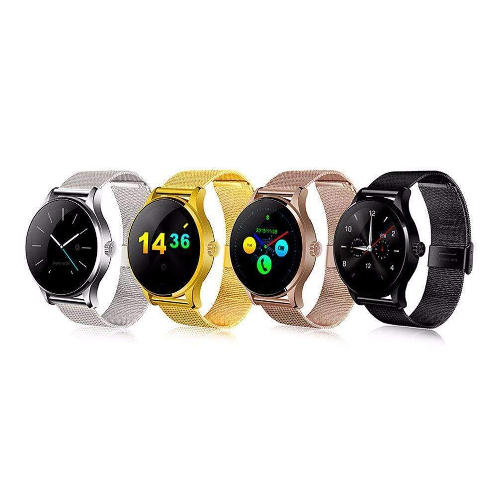 Smart Watches - Multifunction Smart Watch - Bring More Conveniences To Your Life
