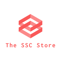 The SSC Store
