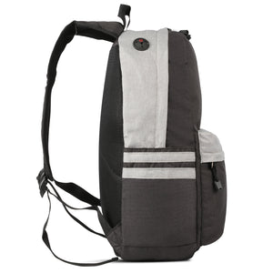 "Plambag Lightweight School Backpack 15.6"" Laptop Rucksack"