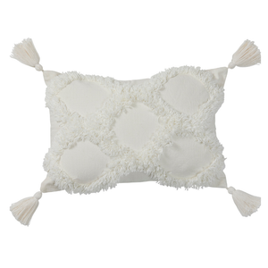 SHEBAH CUSHION