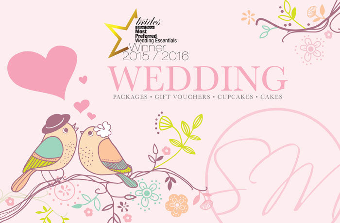 Wedding Cover