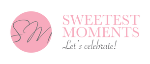 Sweetest Moments Singapore