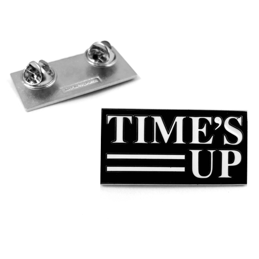 Time's Up Cap Bundle