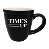 TIME'S UP Bundle with Mug & Tote