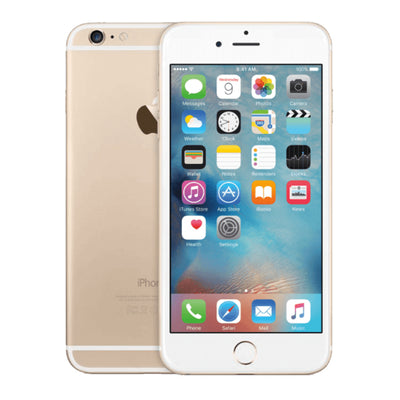 Apple iPhone 6 Unlocked