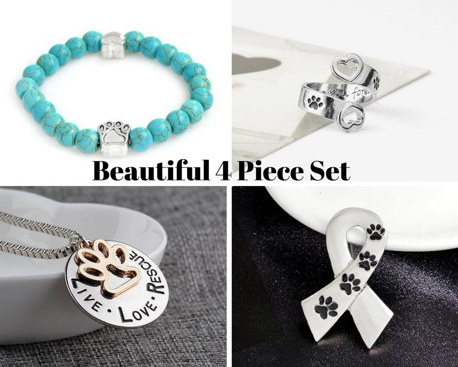 The Ultimate Jewelry Bundle!!