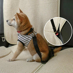 Dog Seat Belt - Dog Seat Belts
