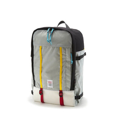 «The One» Backpack