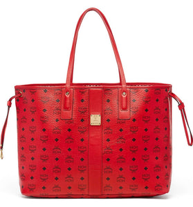 Mcm Designer authentic designer handbags totes wallets and more tagged mcm