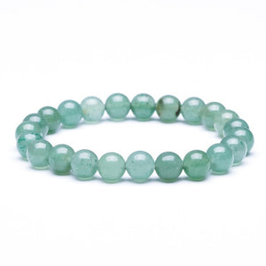 Natural Stone Bracelets - Kings Of Everything