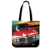 Artistic cotton tote bags – Prestige Cars 05 – Creative Image Series on premium quality printed poly-cotton, eco-friendly, durable, soft and machine-washable tote bags. Only available here at MyEmporium.com - a unique world of style for you