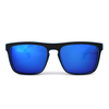 Classic Designer Fashion Polarized Sunglasses for Men