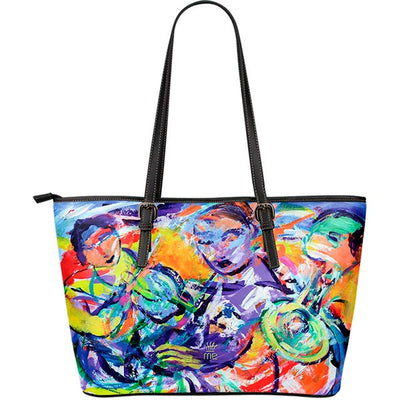 artistic-printed-leather-tote-bags-for-women-musicians-painting-series-06-by-well-renowned-artist- Lois-Campbell-lmc_5954