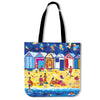 Poly-Cotton Tote Bags for Men - Bathing Boxes - Lois Campbell-03