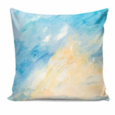 Premium Pillow Cushion Covers - Clouds