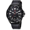 Luxury Dress, Business or Fashion Sports Watch for Men