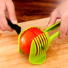 Kitchen Implements – Fruit and Vegetable Slicer