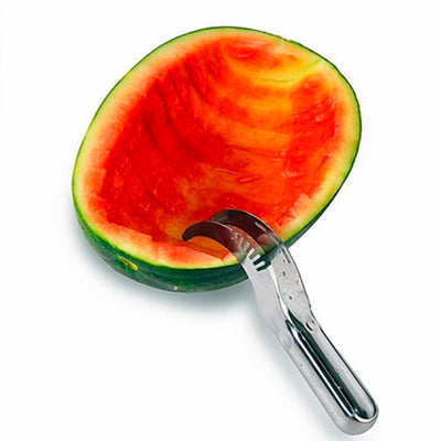 Watermelon Rapid Slicer