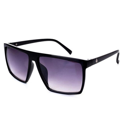Italian Inspired Designer Sunglasses for Men