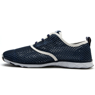 Casual Sneakers, Water Shoes, Boat Shoes for Men