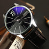 Luxury Classic Fashion Watch for Men