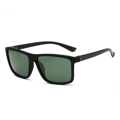 Designer Sunglasses for Women - Polarized Retro Style