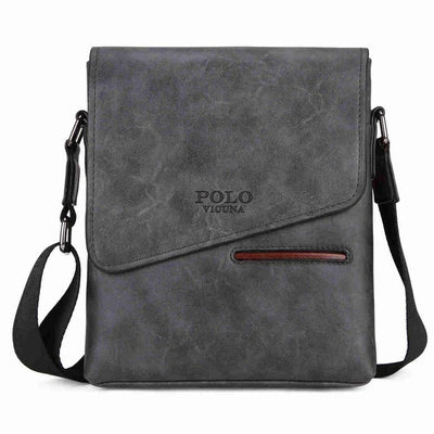 POLO Business Messenger Bag for Men