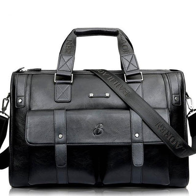 Briefcase, Satchel, Cross-Body, Shoulder Bag