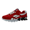 Casual Athletic Training Shoes for Men