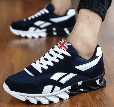 Casual Training Shoes for Men