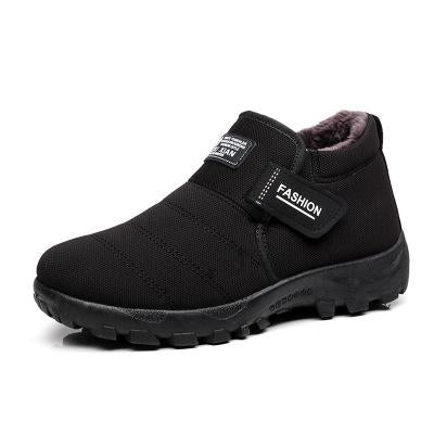 Men's Casual Boots