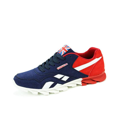 Athletic and casual sports shoes for Men