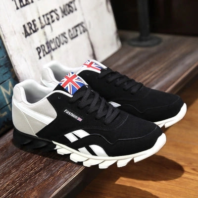 Casual Sports Shoes for Men