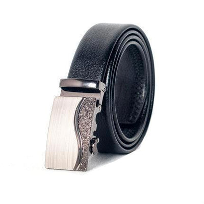 Men's Luxury Genuine Leather Belts