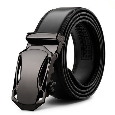 Business, Fashion Or Casual Designer Belts For Men