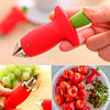 Strawberry Leaf Removers- Smart Kitchen Devices