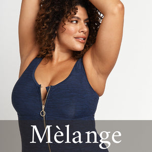 New Collection: Mèlange