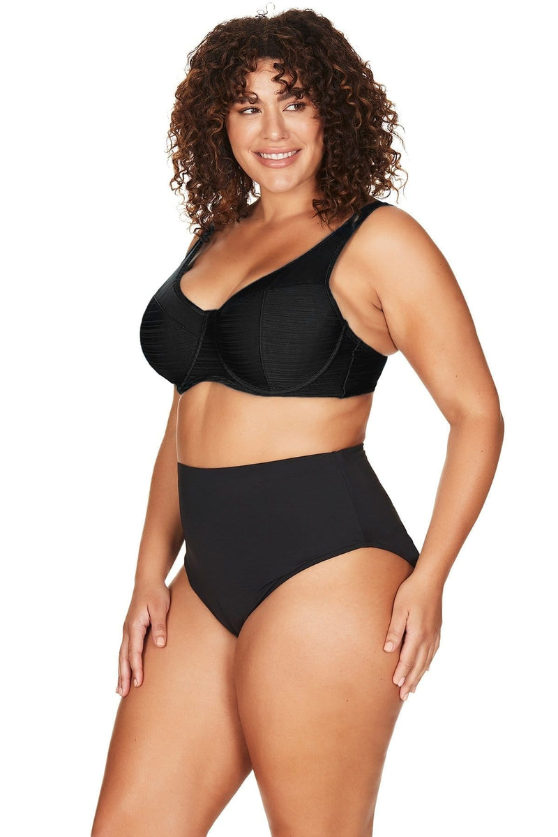Artesands Seperates Tops Aria Giotto Bikini Top Plus Size Curvy