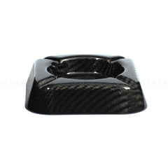 Carbon Fiber Ashtray
