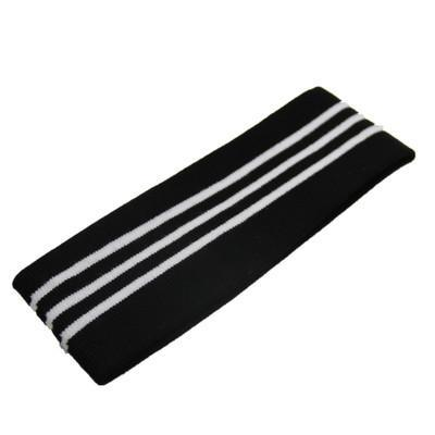 Stripe Headband (2 Colours)