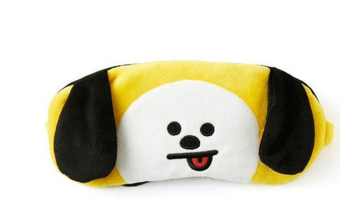 BT21 Eye Mask