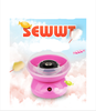 Image of Sweet Mini Cotton Candy Maker