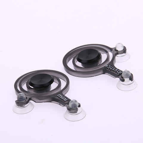 2pcs/Set Mobile Game Joysticks