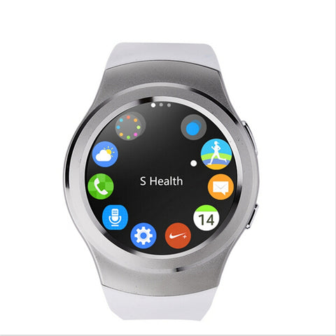 Smart watch sport For Android & IOS