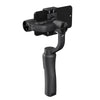 Image of Smooth Q 3-Axis Handheld Phone Stabilizer
