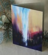 The Waterfall Collection Fine Art Greeting Cards