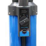 Double Cylinder Air Pump