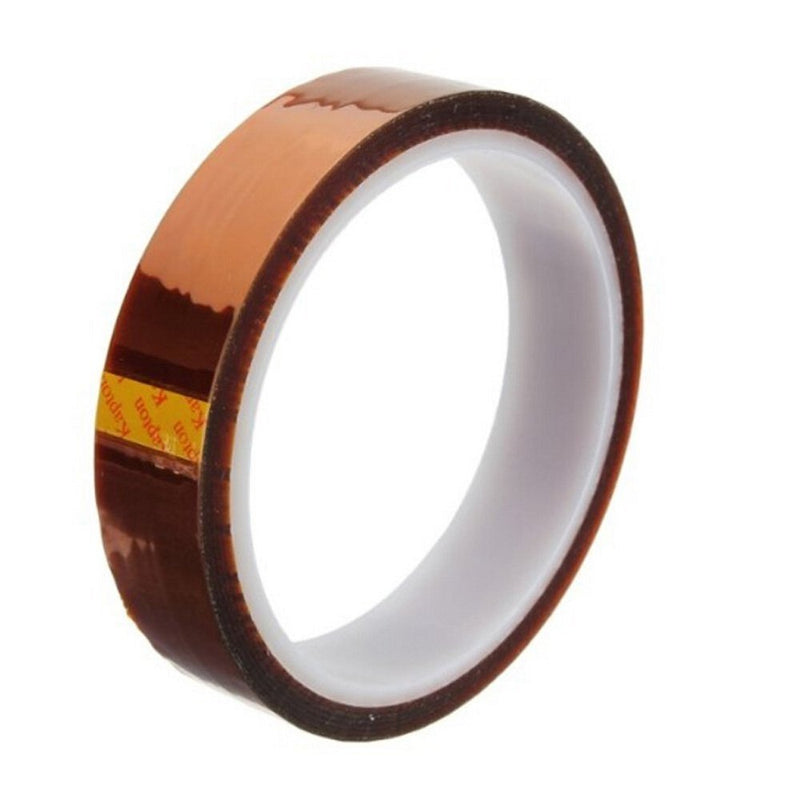 High Temperature Tape 33Meters Long for Sublimation and Heat Transfer - www.wowseastore.com