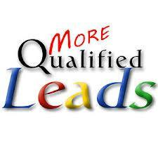 Order Profit Leads Distributor File